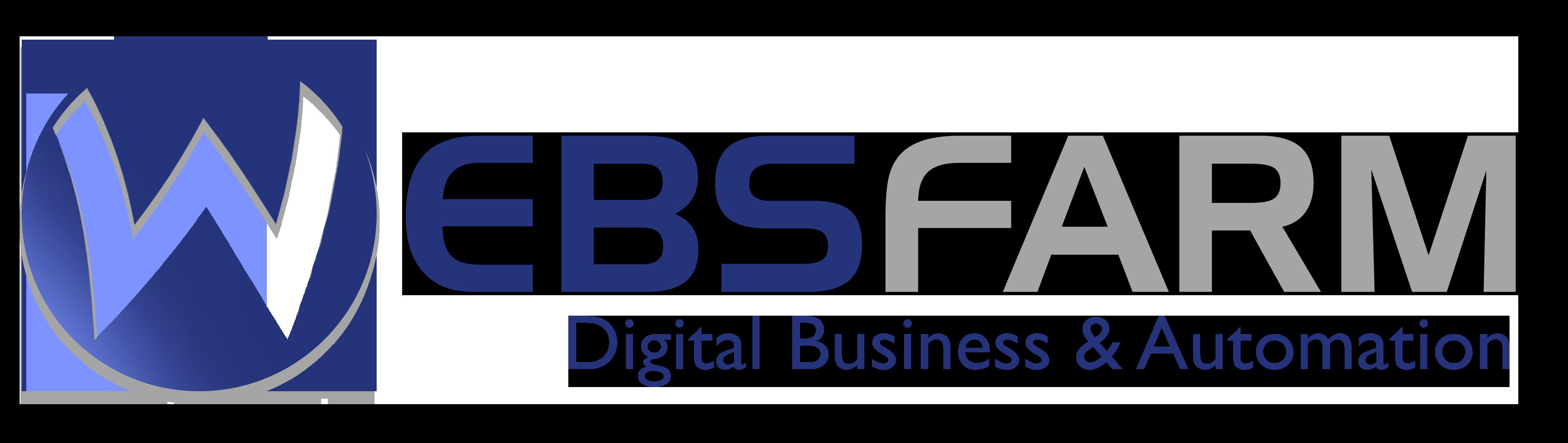 logo_webfarm 02 final (1)